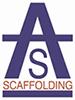 A S Scaffolding Ltd