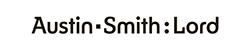 Austin Smith: Lord