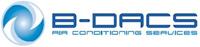 B DACS Ltd