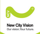 New City Vision