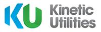 Kinetic Utilities