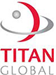 Titan Global Resourcing