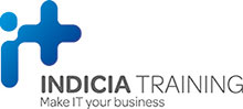 Indicia Training Limited