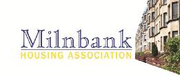 Milnbank Housing