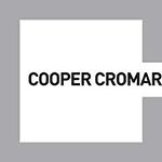 Cooper Cromar