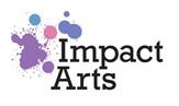 Impact Arts logo