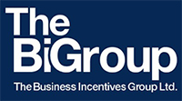 The Business Incentive Group Limited