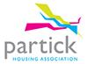 Partick Housing Association