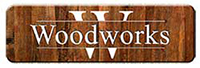 Woodworks Glasgow Limited