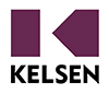 Kelsen Technical Limited