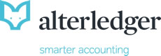 Alterledger Limited