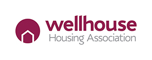 Wellhouse Housing Association Ltd