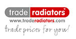 Trade Radiators