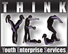 Think - Youth Enterprises Services
