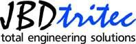 JBD Tritec logo