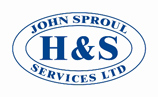 John Sproul H&S Services