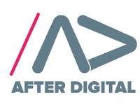 After Digital