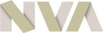 NVA Europe logo