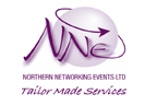Northern Networking Events logo