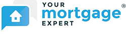Your Mortgage Expert