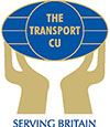 Taxi Trade Credit Union