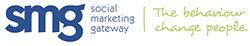 The Social Marketing Gateway