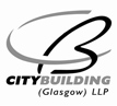City Building (Glasgow) LLP