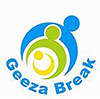 Gezza Break