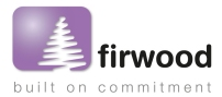 Firwood Contracts