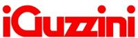 i Guzzini logo