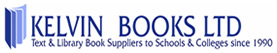 Kelvin Books Limited