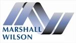 Marshall Wilson Packaging logo