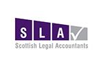 Scottish Legal Accountants