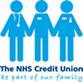 NHS Credit Union Ltd