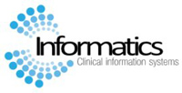 Informatics logo