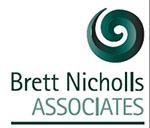 Brett Nicholls Associates