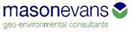 Mason Evans Partnership logo