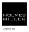 Holmes Miller
