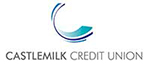 Castlemilk Credit Union