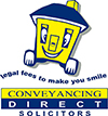 Conveyancing Direct Solicitors