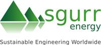 Sgurr Energy logo