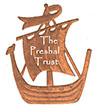 The Preshal Trust
